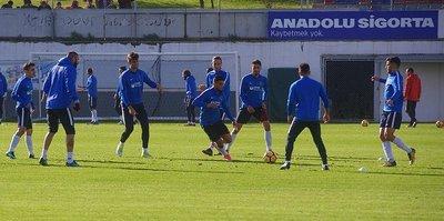 Hedef Bursaspor