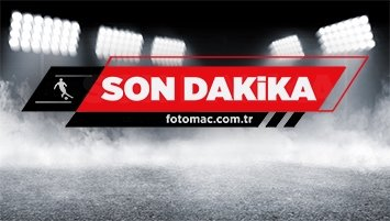 Sivasspor'un ilk 11'i belli oldu!