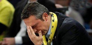 efsane eriyor 1592432051225 - Anlaşmayı duyurdular! İşte Fenerbahçe'nin yeni sağ beki