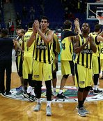EuroLeague'de Final Four heyecanı!