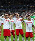 İşte Milli Takımımızın EURO 2020 fikstürü!