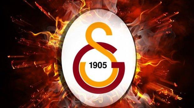 Galatasaray Kulübü seçimli kongre öncesi oy pusulalarını yayınladı. İşte detaylar... #
