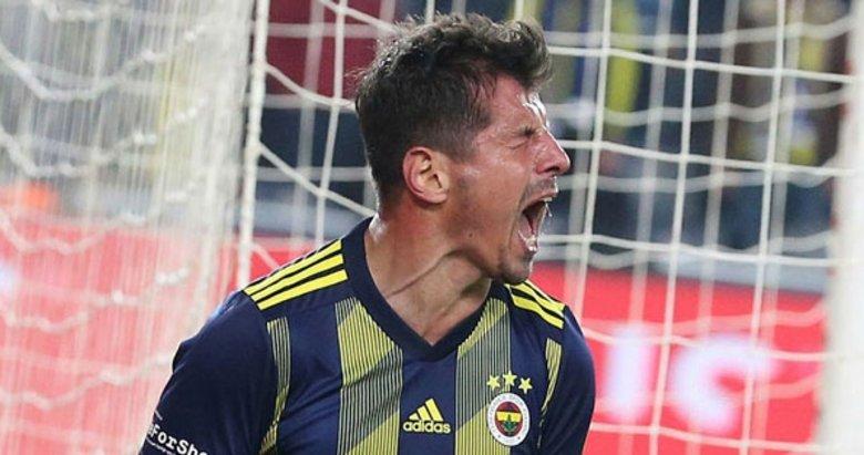 Fenerbahçe haberi: Acı tablo! ''Formaya sahip çıkmayanlar...