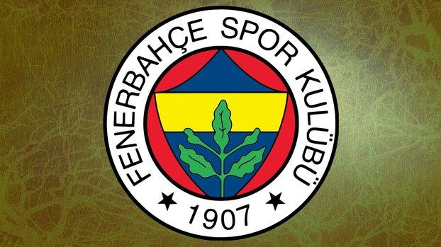 Son dakika spor haberleri: İşte Fenerbahçe'nin transfer gündemindeki isimler! Rafinha, Xherdan Shaqiri, Falaye Sacko...