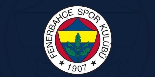 Fenerbahçe'de ayrılık! Nikola Kalinic Valencia ile anlaşma sağladı