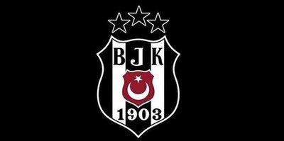 Beşiktaş, Akhisarspor maçı hazırlıklarına başladı