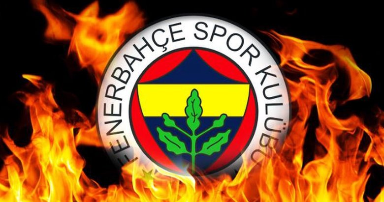Fenerbahçe'de transferler peş peşe! Savunmanın yeni lideri...