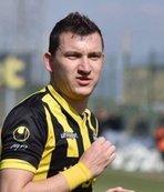 Trabzonspor'a Bulgar kanat! Resmi teklif yapıldı