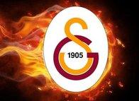 Galatasaray'da şov başlıyor!