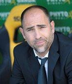 İşte Udinese'nin Tudor kararı!