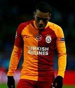 """Galatasaray'ın performansı tam bir fiyasko"""