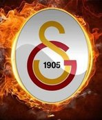 Galatasaray'da bombalar peş peşe patlıyor! Üç transfer yolda...