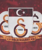İşte şampiyonluğun Galatasaray'a getirisi!