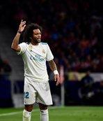 Marcelo vergi kaçırdığını kabul etti
