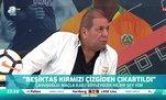 """""""Beşiktaş'ta hayat yok"""""""