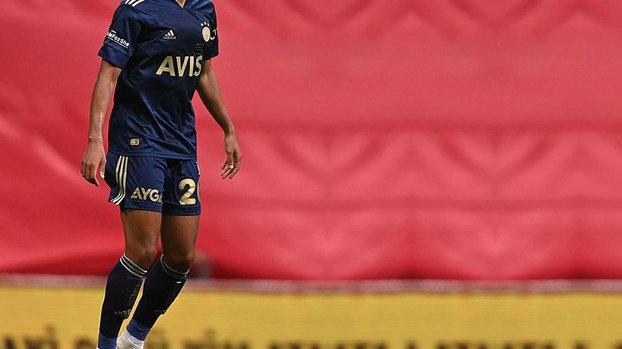 Son dakika transfer haberi: Fenerbahçe'de Tisserand kararı verildi! Oyuncunun talipleri...