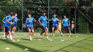 Son dakika Fenerbahçe (FB) haberleri: Vitor Pereira'nın yeni prensi Arda Güler!