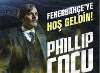 Cocu'nun bu raporu çok can yakar! Fenerbahçe'de kaptan dahil 8 yıldızın üstünü çizdi