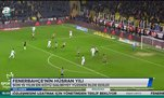 Fenerbahçe'nin hüsran yılı