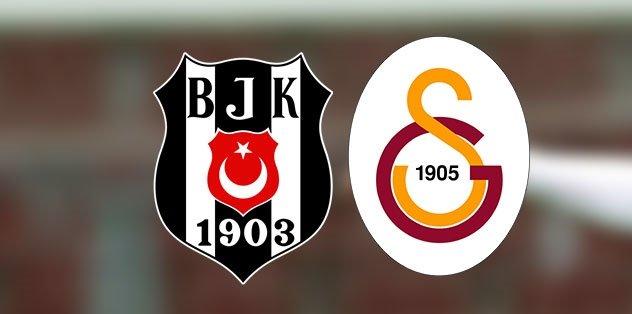 Beşiktaş ve Galatasaray'a Sinan Bolat müjdesi!
