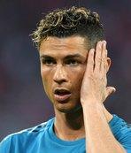 Real Madrid-Bayern Münih maçlarının en golcüleri