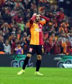Galatasaray'da şok! Derbide cezalı...