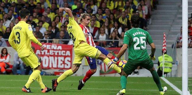 Gelecek sezon La Liga'da VAR