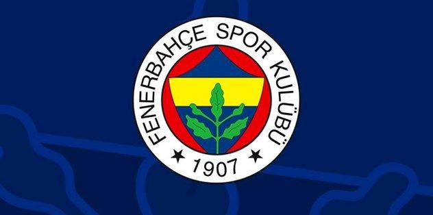 Fenerbahçe Murat Sağlam transferini resmen duyurdu!