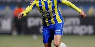 anas tahiri besiktastan resmi teklif aldim 1598600639815 - Francisco Montero Beşiktaş'ı takibe aldı!