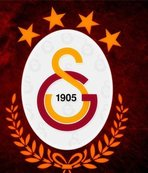 Galatasaray'dan 4 bomba transfer!