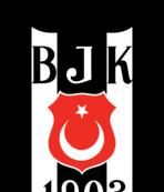"""Beşiktaş'tan Burak Yılmaz'a """"hoş geldin"""" mesajı"""