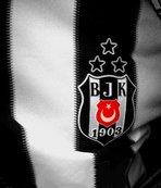 Beşiktaş'ta operasyon! 9 isim...