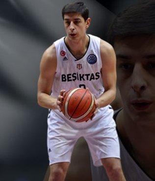 Bir Beşiktaş mucizesi; Samet Geyik