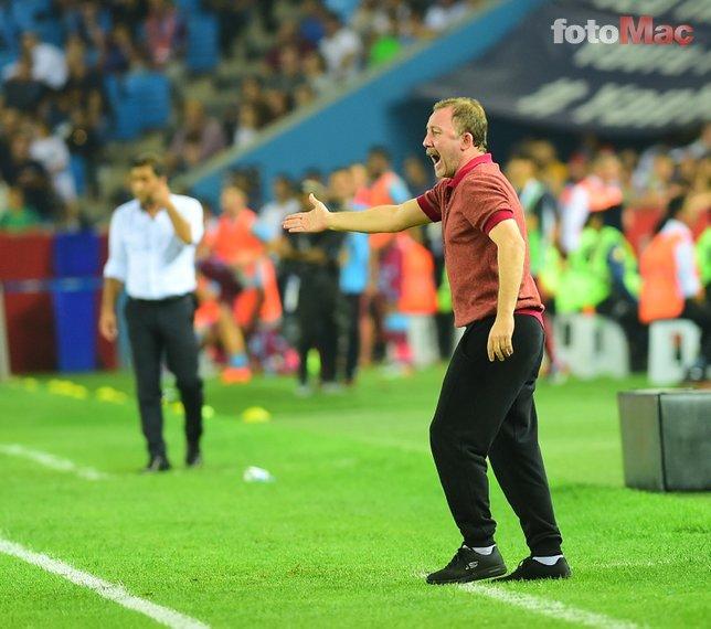 Beşiktaş taraftarı çıldırdı! ''İsmi bile heyecan veriyor''