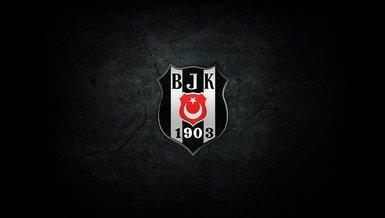 Son dakika spor haberi: Beşiktaş'a kötü haber! Cyle Larin milli takım maçında sakatlandı (BJK spor haberi)