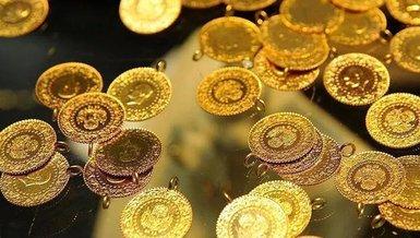 Altın fiyatları son dakika! 26 Temmuz 2021 Gram altın, çeyrek altın, yarım altın ve tam altın ne kadar?
