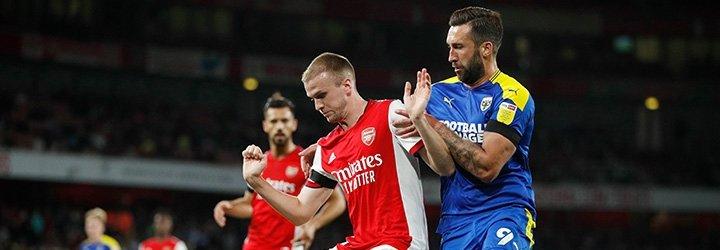 Arsenal - Tottenham maçı ne zaman, saat kaçta ve hangi kanalda canlı yayınlanacak? 14