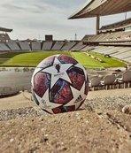 İstanbul'daki finalle ilgili şok iddia!