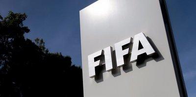 FIFA ve FIFPro'dan o futbolculara maddi destek!
