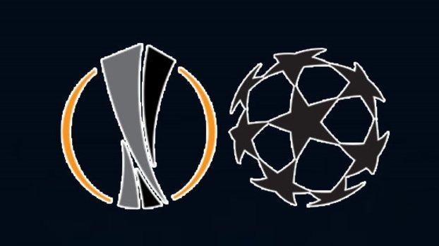 UEFA Ülke Sıralaması'nda geriledik! İşte o liste #