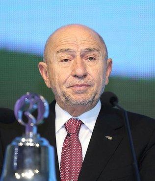 TFF'den Türk futboluna derin darbe