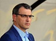 Fenerbahçe'de Comolli'den transfer açıklaması!