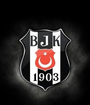 Beşiktaş'tan 'Dünya Sağlık Günü' paylaşımı!