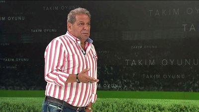 Spor yazarlarından Fatih Terim'e cevap