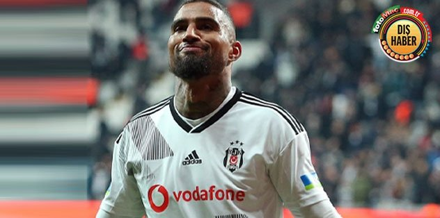 Boateng transferini resmen duyurdu! Dünyaca ünlü menajer...