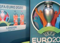 İşte EURO 2020 Elemeleri'ndeki grup eşleşmeleri