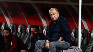 Son dakika Galatasaray haberi: Mustafa Cengiz'den Fatih Terim açıklaması!