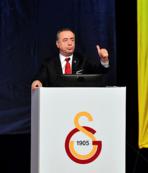 Cengiz'in yetki talebi reddedildi! Salonda olaylar çıktı