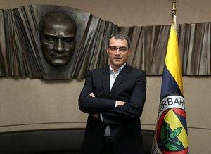 Fenerbahçe'ye Barcelona'dan 3 müjdeli haber!