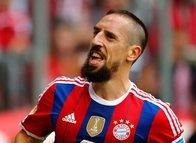 Ve Bayern Münih Ribery'yi resmen duyurdu! Galatasaray...